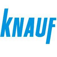 logo-knauf-1
