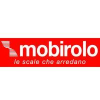 logo-mobirolo2