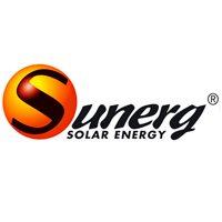 logo-sunerg1